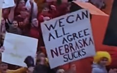 we can all hate nebraska.jpg