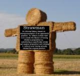 Strawman.png