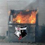 DumpsterFire2.jpg