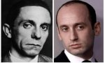 Goebbels-Miller.jpg