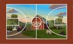 Barn Floor 2.jpg