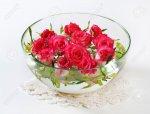 bowl of roses.jpg