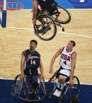 Wheelchair-Basketball.jpg