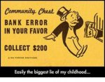 community-chest-bank-error-in-your-favor-collect-200-easily-12247018.jpg