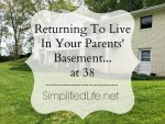 Returning-ToLive-In-Your-Parents-Basement-Simplified-Life.net_.jpg