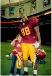 Dads_Neel Allen with Kid '06.png