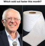 Which sold out faster.jpg
