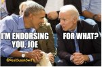 Obama endorses Biden.jpg