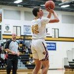 Will Shooting Basketball.jpg