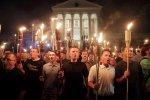 Charlottesville-neo-Nazis-alt-right.jpg