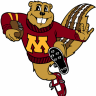 GopherGangsta