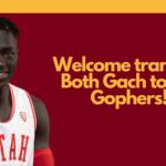 Both_Gach_