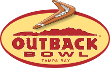 outback_bowl